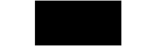 Fabricant français d'ustensiles de cuisine en inox haut de gamme créé en 1983 à Fesches le Châtel. En 1987, Cristel lance la production des casseroles, poêles et sauteuses avec poignées amovibles. Pour donner une seconde vie à vos ustensiles antiadhérents usagés, Cristel propose de les faire réchapper, c'est-à-dire de rénover entièrement leur revêtement abimé.