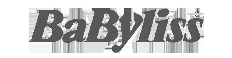 Entreprise qui fait partie du groupe américain Conair. Babyliss est une marque spécialisée en solutions beauté à la pointe de la technologie et de qualité professionnelle : sèche-cheveux, tondeuses à barbe, lisseurs etc.