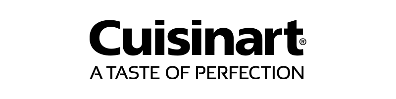 La société Cuisinart est fondée en 1971 et acquiert rapidement le monopole aux États Unis et au Canada. Elle est l'éponyme du robot culinaire dont elle a notamment introduit l'usage aux États Unis. En 1989 elle est incorporée en tant que filiale de Conair (groupe Babyliss). Produits : cuiseurs à riz, grille pains, robots, bouilloires etc.)