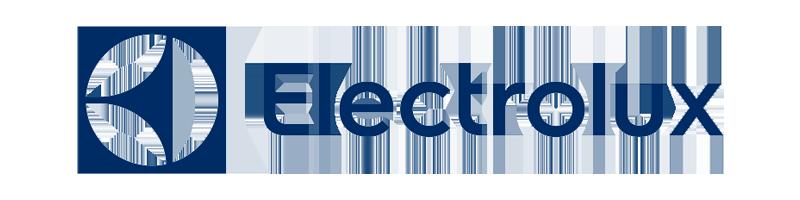 Entreprise suédoise d'électroménager. Pionnier de l'aspirateur et du réfrigérateur, la marque Electrolux est réputée dans le domaine de l'électroménager domestique et professionnel.