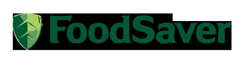 Foodsaver est une marque américaine qui existe depuis 1987, mais qui a seulement décidé de devenir internationale en 2010. Depuis le début, cette marque a tenu à proposer des produits qui permettent une bonne conservation des aliments. (Machines sous vide)