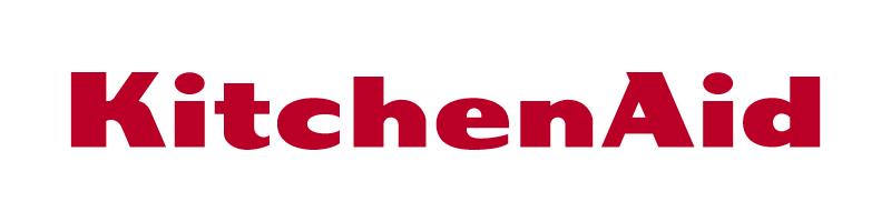 Marque américaine qui propose une gamme complète de petits et grands appareils électroménager. KitchenAid est spécialisé dans les robots de cuisine. Un exemple est le robot pâtissier multifonction KitchenAid Artisan.