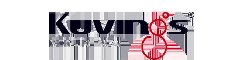 La compagnie NUC Electronics Co.ltd commercialise ses produits dans le monde sous la marque Kuvings. En près de 40 ans elle s'est imposée comme le partenaire privilégié du consommateur soucieux de tirer le meilleur de ses aliments (Produit best-seller : l'extracteur de jus)