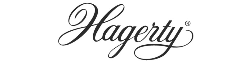 Entreprise américaine aujourd'hui basée en suisse, elle développe et commercialise des produits de soin spécifiques pour le nettoyage des bijoux, argenterie, articles de décoration, art de la table et textile.