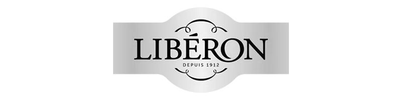 Crée à Paris en 1912 pour les professionnels doreurs et ébénistes, la marque se diversifie et développe des produits pour l'entretien de la maison.