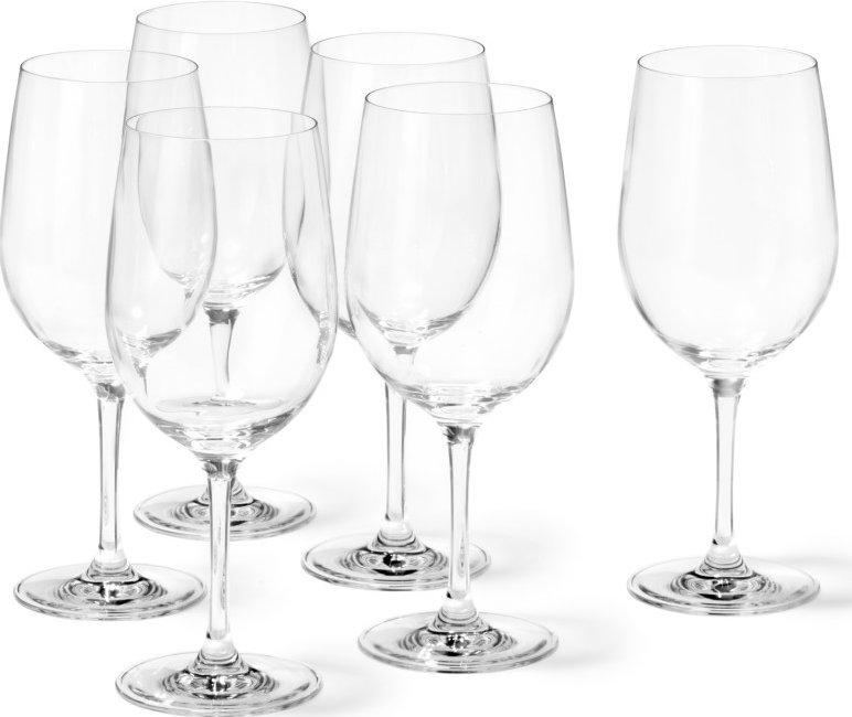 Uhart Biarritz - Arts de la table - Verres à vin