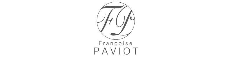 Marque française crée en 1992 et basée à Mions (banlieue lyonnaise). Elle est spécialisée dans les serviettes jetables haut de gamme en intissé. Fabrication française.