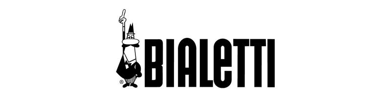 En 1933, Alfonso Bialetti invente la cafetière italienne Moka expresso. De cette institution vient l'histoire de Bialetti, une marque qui a transformé l'art de faire du café d'un geste simple et naturel. En 2014, il produira le modèle compatible induction.