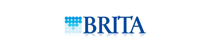 Fini la manutention de packs d'eau !!!! Brita vous propose une gamme de carafes filtrantes pour profiter d'une eau fraîche et filtrée.
