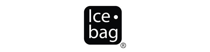Il y a 13 ans, Samy Gattino, président actuel de Gimex international spécialisé dans l'emballage, a l'idée simple et lumineuse de créer un sac à triple usage. Ce sac permettra de promouvoir, transporter et rafraîchir vins et champagne. L'ice bag était né.