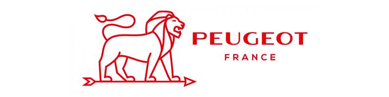 Peugeot affiche un savoir-faire incomparable en matière de moulins de table. Les moulins à poivre et sel sont réputés depuis toujours pour la qualité et la précision de leur mécanisme.