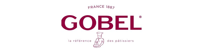 Cette société française est spécialisée depuis 1887 dans la fabrication de moules à gâteaux en cuivre et fer blanc. Plus de 100 ans après, Gobel reste la référence en matière de moules à pâtisserie haut de gamme.