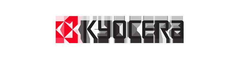 C'est la qualité japonaise depuis 1984. Fort du tranchant de ses couteaux céramiques, Kyocera enrichit sa gamme avec des mandolines, éplucheurs et râpes.