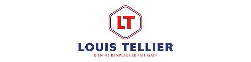 Fabricant français de petits outils pour les professionnels de la restauration. Leurs produits couvrent tous les univers de la cuisine (moulins à légumes, coupe-frites, pinces à arêtes, toque œufs.....)