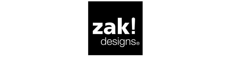 Arts de la table design et colorés. Zak sélectionne des produits modernes aux couleurs toniques et aux formes variées ( saladiers, passoires, plateaux....)