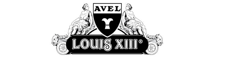 Marque faisant partie du groupe Avel, elle propose des produits divers pour l'entretien du bois : cire, pâte à bois, vernis etc.