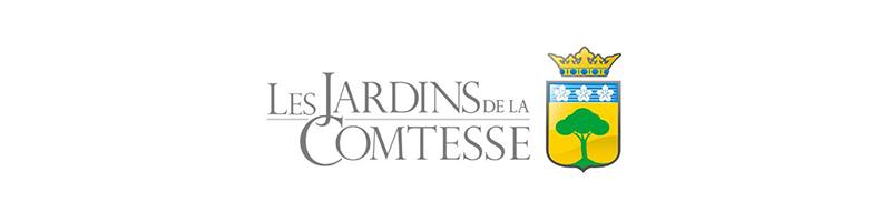 La marque est une histoire familiale. Elle a été lancée en 2011 et est devenue depuis 2018 une référence dans l'Art de la table français. Créateur d'accessoires divers pour les pique-niques : paniers pique-niques en osier tressés artisanalement, nappes, vaisselle etc.