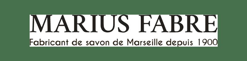 Entreprise familiale fondée en 1900 à Salon-de-Provence, Marius Fabre fabrique du véritable savon de Marseille et du savon noir à l'huile d'olive. La qualité des savons et le savoir-faire de la savonnerie dure depuis quatre générations.