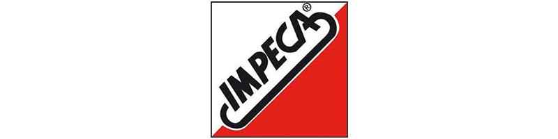 « Impeca, c'est impeccable ! » disait la publicité à l'origine de la marque. Leur slogan est reconnu partout et est resté leur ligne de conduite: fournir des produits de qualité et de très grande efficacité pour l'entretien de tout l'électroménager. Détartrant universel, nettoyant semelle fer à repasser, plaques vitrocéramique, électriques et induction et bien d'autres..