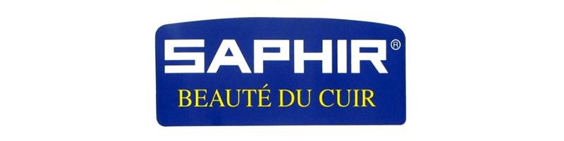 1ère marque française créée en 1920 et leader mondial par la qualité et la diversité de ses produits d'entretien et de rénovation du cuir, la marque a gagné le défi de la fabrication artisanale.