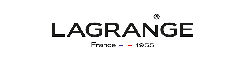 Marque française crée en 1955 près de Lyon. C'est à l'origine une fonderie d'aluminium qui fabrique dès 1956 le premier gaufrier à plaques interchangeables. Au fil des années, elle se diversifie en proposant différents produits tel que la raclette, la crêpière, le grill, la pierrade ou encore la yaourtière.