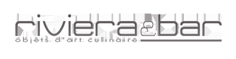 Entreprise française qui crée des produits robustes, fiables et innovants : cafetières, bouilloires, planchas, gaufriers, presse-agrumes, extracteurs de jus, grille-pains, théières.