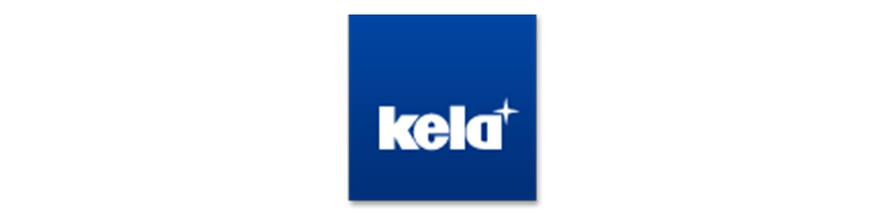 L'entreprise Keck & Lang est fondée à Stuttgart en 1903. Balais, pinceaux et brosses y sont fabriqués . Aujourd'hui vous pouvez trouver une large gamme d'ustensiles de cuisine et de produits de salle de bains.