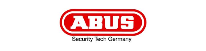 La qualité d'une marque allemande qui depuis 1924 donne aux gens le vrai sentiment de sécurité au travers de leurs trois domaines d'activités : cadenas, antivols, systèmes d'alarme etc.