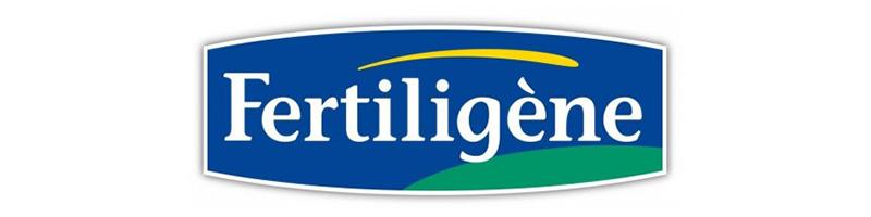 Cela fait plus de 30 ans que Fertiligene propose une gamme très large et complète de terreaux de grande qualité, d'engrais jardin et gazon ainsi que des solutions pour protéger vos plantes.