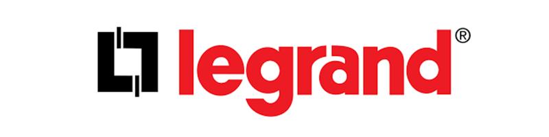 Depuis sa création en 1904, Legrand s'adapte aux évolutions du marché. Voilà comment un atelier de porcelaine est devenu aujourd'hui le spécialiste mondial des infrastructures électriques et numériques dans le bâtiment.